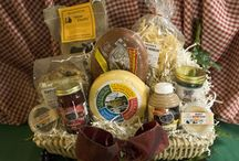 Shop Ohio / Companies and products from Ohio, that everyone knows, or maybe some ones that you don't. Buying locally made or Ohio made products, keeps our state economy healthy and Ohioans working! / by Omara Blattenberger