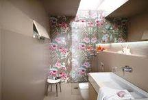 My Special Home / home, casa, decor, deco, room, living, bath, hol, bucatarie, terasa