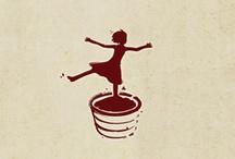 Logo Concepts Food & Hospitality