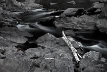Photography / by David Fahey
