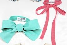 collars for daughter
