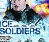 Ice Soldiers – Buz Askerler Türkçe Dublaj izle
