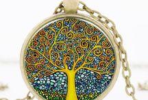 Amuletos espirituales