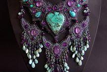 Bead Art / by audrey theisen