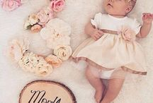 Nacimiento bebe