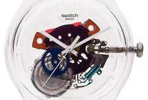 relojes, i love it