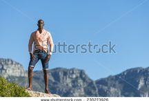Cape Town - Lifestyle