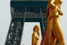 Brunch Maison Pradier au Théâtre National de Chaillot / Maison Pradier propose un brunch avec un buffet illimité au Théâtre National de Chaillot. Venez déguster des produits de qualité et faits maison face à la Tour Eiffel.