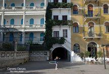 Gardone Riviera Novembre 2015