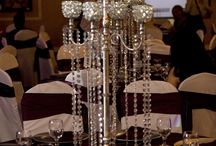 LUPUS GALA 2013 / Lupus gala 2013 - Decor by RAD Event Production, Inc. -- Photo by: Abbey of london