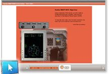 Rockwell Collins Avionics Courses / Get a head-start on your professional flying career with our pro-line of avionics courses.