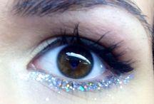 Make up Artist / Maquillage réalisé par moi même