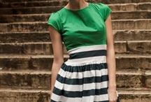 My Style / by Elizabeth Glowacki