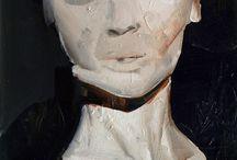 ART Nicola Samori