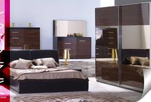 Anfora Yatak Odası Takımı / Anfora Yatak Odası Takımı http://www.gizemmobilya.com.tr/yatak-odasi-takimlari/anfora-yatak-odasi #gizemmobilya #mobilya #dekorasyon #kısıkköy #kısıkköymobilya #karabağlar #karabağlarmobilya
