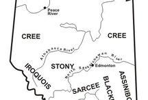 Social Studies / Grade 4 Alberta