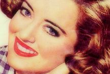 Bette / by Penny Brite