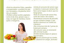 Salud / Salud para Sanas y Hermosas