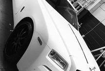 luxusne auta