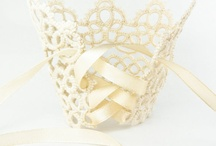 Poltreat - Wedding Jewelry And Accessories / by DevikaBox