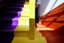 espacio-color