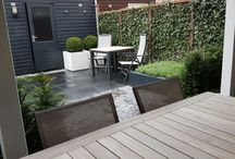 Tuindesign by ROALD