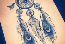 Tattoo I love!!