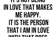 Citáty O Lásce
