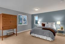 DIY - Bedroom / by John Wiedenheft