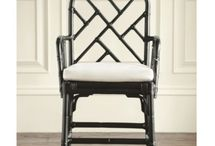 Furniture I Dig / by Jackie Doyle