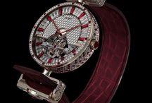 My Style watch