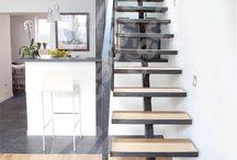 Каталог_лестницы