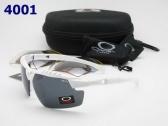 Oakley Sunglasses AAA quality