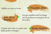 frases coaching