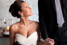 Mitra's Wedding