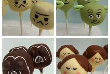 Star Wars uro