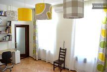 Lovely apartment rental
