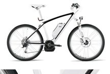 ebikes / bicycles