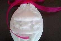 soap&sabun / Hand made soap & butique soap