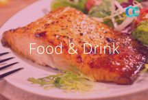 Food & Drink / Learn all about food and drink at Curiosity.com: https://curiosity.com/categories/food-drink