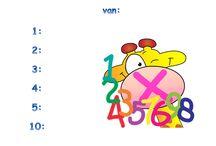 kinderknutsels / knutselen voor kinderen van 6-8 jaar