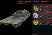 Battlestar Galactica Squadrons hack