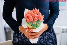 Corazón de Caramelo / Todas las fotos de las recetas de mi blog http://www.corazondecaramelo.es