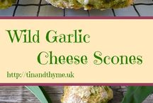 Recipes / Tasty recipes