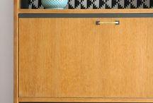 customisation meuble Mélu