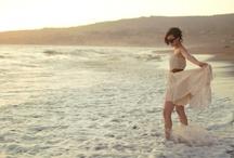 Summer (12)