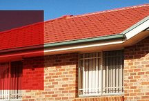 Guttering Sydney / Roof Restoration,  Guttering, Gutters. Roof Restorations Sydney wide we specialize in all your roofing needs. Gutters to complete roof restorations, Roofline service all Sydney regions. Call Roofline.