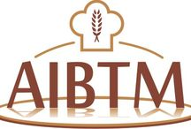 Assocom Institute of Bakery Technology and Managment / India's first World Class Bakery Technology Institute (AIBTM) 30/25, Knowledge Park 3, Greater Noida - 201306, UP. NCR Delhi.