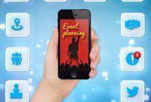 Event Mobile App Dubai / Event Mobile App Dubai