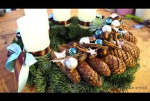 floristika+miniaturky